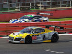 2014 Blancpain Endurance at Silverstone No.183