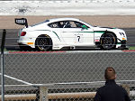 2014 Blancpain Endurance at Silverstone No.188