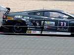 2014 Blancpain Endurance at Silverstone No.208