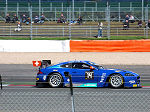 2014 Blancpain Endurance at Silverstone No.224