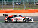 2014 Blancpain Endurance at Silverstone No.225