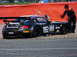 2014 Blancpain Endurance at Silverstone No.226
