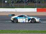 2014 Blancpain Endurance at Silverstone No.230
