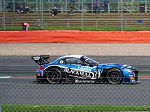 2014 Blancpain Endurance at Silverstone No.231