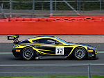 2014 Blancpain Endurance at Silverstone No.239