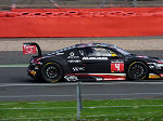 2014 Blancpain Endurance at Silverstone No.240