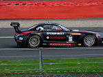 2014 Blancpain Endurance at Silverstone No.241