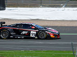 2014 Blancpain Endurance at Silverstone No.242