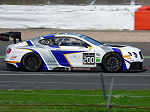 2014 Blancpain Endurance at Silverstone No.245