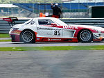 2014 Blancpain Endurance at Silverstone No.249