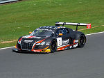 2014 Blancpain Endurance at Silverstone No.253