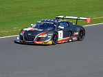 2014 Blancpain Endurance at Silverstone No.259