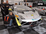 2015 Blancpain Endurance at Silverstone No.006