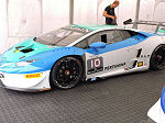 2015 Blancpain Endurance at Silverstone No.012