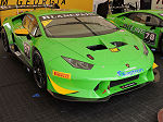 2015 Blancpain Endurance at Silverstone No.015