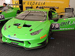 2015 Blancpain Endurance at Silverstone No.016