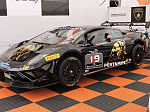 2015 Blancpain Endurance at Silverstone No.017