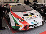 2015 Blancpain Endurance at Silverstone No.021