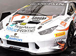 2015 Blancpain Endurance at Silverstone No.024
