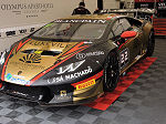 2015 Blancpain Endurance at Silverstone No.025