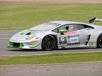 2015 Blancpain Endurance at Silverstone No.029