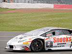2015 Blancpain Endurance at Silverstone No.030