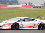 2015 Blancpain Endurance at Silverstone No.031