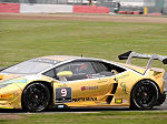 2015 Blancpain Endurance at Silverstone No.032