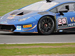 2015 Blancpain Endurance at Silverstone No.056