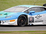 2015 Blancpain Endurance at Silverstone No.037