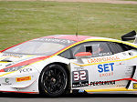 2015 Blancpain Endurance at Silverstone No.038