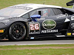2015 Blancpain Endurance at Silverstone No.039