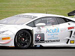 2015 Blancpain Endurance at Silverstone No.041