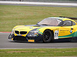 2015 Blancpain Endurance at Silverstone No.046