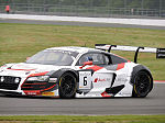 2015 Blancpain Endurance at Silverstone No.047