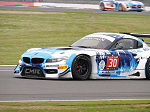 2015 Blancpain Endurance at Silverstone No.049