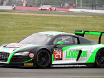 2015 Blancpain Endurance at Silverstone No.052