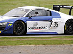 2015 Blancpain Endurance at Silverstone No.053