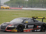 2015 Blancpain Endurance at Silverstone No.057
