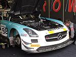 2015 Blancpain Endurance at Silverstone No.065