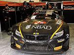 2015 Blancpain Endurance at Silverstone No.066