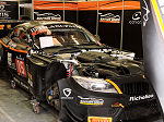 2015 Blancpain Endurance at Silverstone No.073