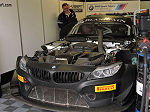 2015 Blancpain Endurance at Silverstone No.088