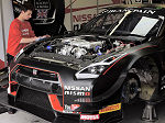 2015 Blancpain Endurance at Silverstone No.090