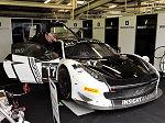 2015 Blancpain Endurance at Silverstone No.091