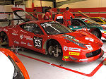2015 Blancpain Endurance at Silverstone No.094