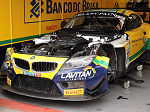 2015 Blancpain Endurance at Silverstone No.113
