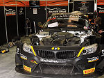 2015 Blancpain Endurance at Silverstone No.115