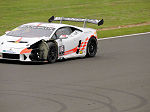 2015 Blancpain Endurance at Silverstone No.125