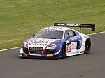 2015 Blancpain Endurance at Silverstone No.133